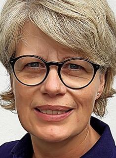 LESETIPP: Eine Kindheit Auf Sylt - Badische Zeitung TICKET