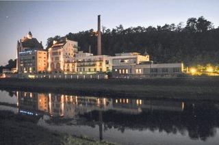 Riegeler Brauerei