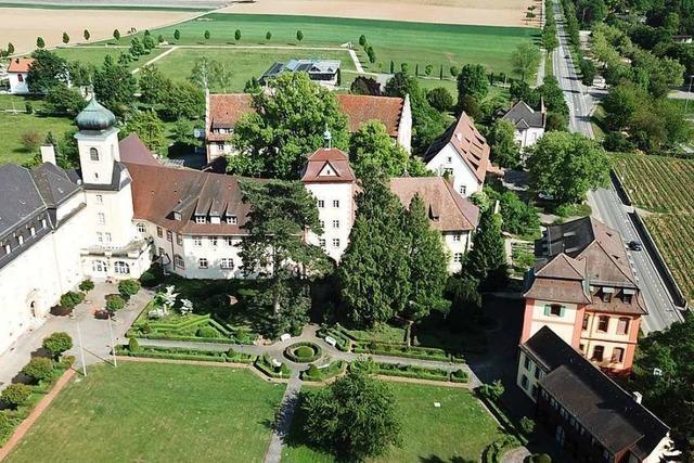 Landtag weist Petition, die Zweifel am Bürgerentscheid darlegt, ab