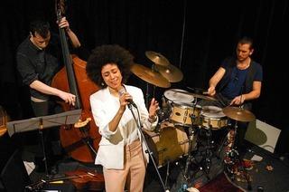 Das Jazztone Lörrach weiß nicht, ob im Herbst Konzerte stattfinden können