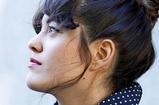 Die Baseler Björk Yumi Ito kommt in den Waldsee