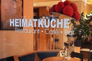 Restaurant Heimatküche