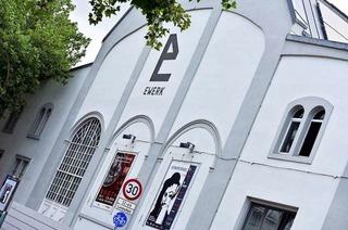 Tag des offenen Denkmals findet in Freiburg überwiegend virtuell statt