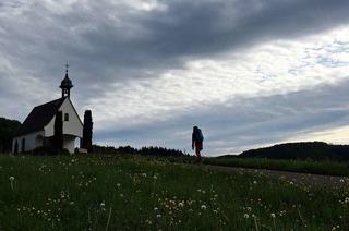 Gipfel, Türme, Burgen: Ausflugstipps mit Ausblick in der Ortenau