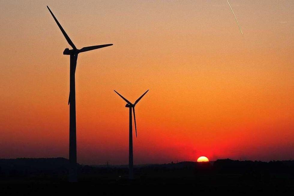 Umweltschutz sorgt für Zuwachs bei Green Jobs - Badische Zeitung TICKET