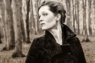 361 Grad präsentiert Singer-Songwriterin Patty Moon und die Indierockband Bail