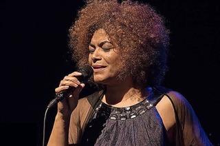 Nice Brazil im Lörracher Jazztone