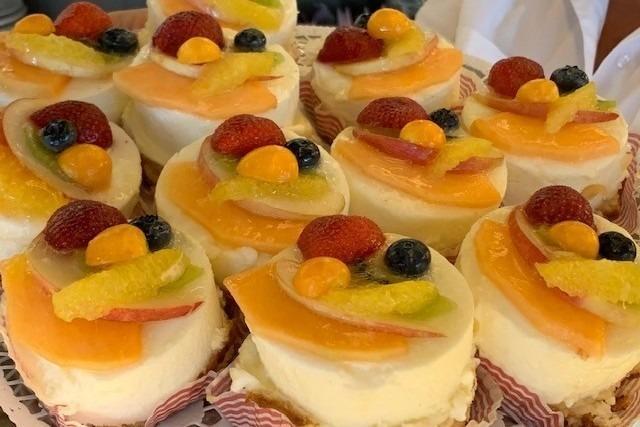 Bäckerei Schöpflin (Haslach)