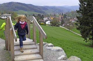 Aktiv-Park am Tretenbach