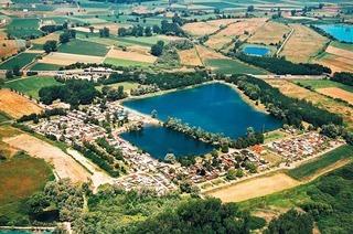 Baggersee (Schuttern)