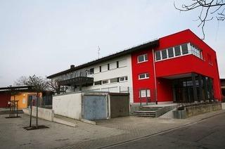 Georg-Schreiber-Haus