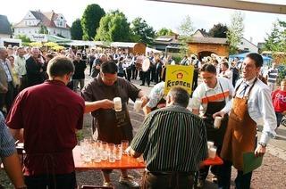 Festplatz (Kappel)