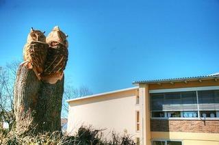 Hansjakob-Schule (Orschweier)