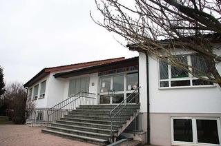 Kath. Kindertagesstätte St. Anna