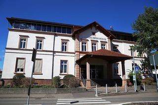 Friederike-Brion-Grundschule
