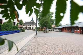 Ortsteil Müllen