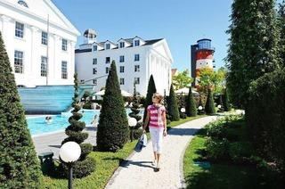 Hotel Bell Rock (Europa-Park)