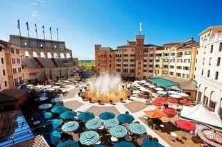 Hotel Colosseo (Europa-Park)