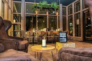 Restaurant Kuckucksstube (Titisee)