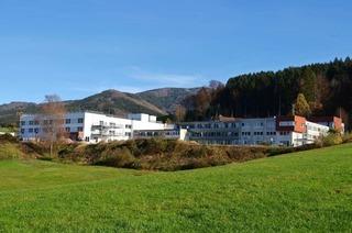 BDH-Klinik für Neurologie