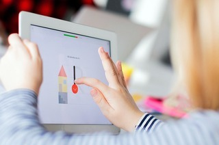 Mehr Durchblick bei Lern-Apps