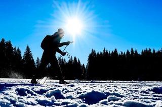 So macht Skilanglauf Spaß – 8 Tipps vom Profi für Einsteiger