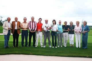 Golfclub Urloffen