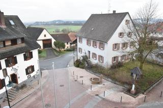 Altvogtshof