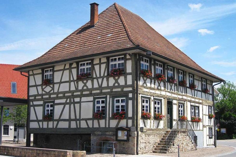 Heimatmuseum Kettererhaus - Biberach