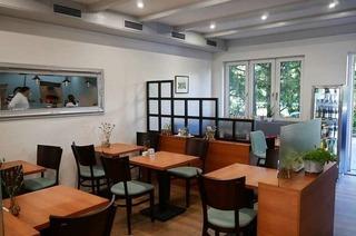 Restaurant-Pizzeria Miwano (Zähringen)