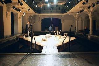 Theater im Marienbad