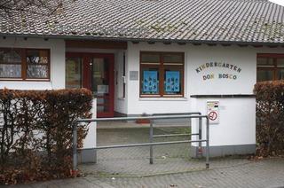 Don-Bosco-Zentrum