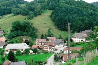 Ortsteil Spielweg