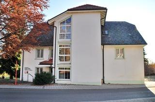 Dorfhaus St. Elisabeth
